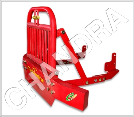 Tractor accessories manufacturer,tractor seat cover exporter