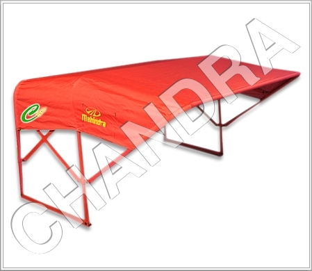u003cu003c Previous Mahindra Tractor Canopy  sc 1 st  Tractor accessories manufacturertractor seat cover exporter ... & Tractor accessories manufacturertractor seat cover exporter ...